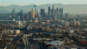 Los Angeles 24 thumbnail