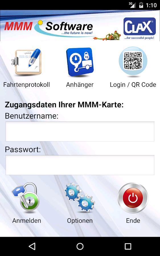 österreich online casino  2