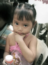 Photo: Good Morning All ♪  SMILEじゃないけど こっちがSMILEになるので SMILE PLANETいり  in Philippines