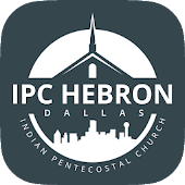IPC Hebron Dallas