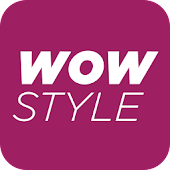 Wowstyle