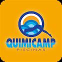 Disco de Soluciones - Quimicamp QP icon