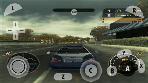 dolphin emulator apk download for android