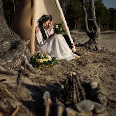 Свадебный фотограф Егор Гуденко (gudenko). Фотография от 06.10.2016