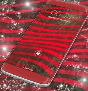 Zámek pro Galaxy S3 - náhled