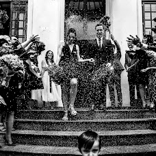 婚禮攝影師Daniel Dumbrava(dumbrava)。11.06.2019的照片