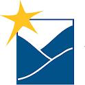 Mountain States Credit Union icon