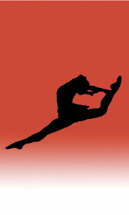 City Ballet of San Diego - náhled