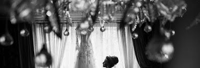 Весільний фотограф Денис Остапук (denostapuk). Фотографія від 09.12.2018