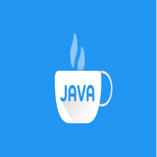 Java dating sovellukset