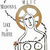 Album Madonna - Like A Prayer