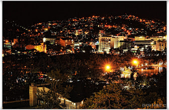Photo: Baguio City Philippines
