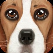Ultimate Dog Simulator
