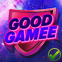 GOODGAMEE icon