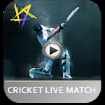 Cricket Live Match