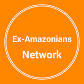 Network for Ex-Amazonians