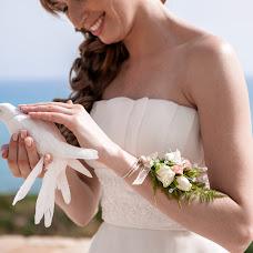 Wedding photographer Andrey Dubinin (andreydubinin). Photo of 22.01.2014