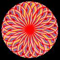 Spiral - Draw a Spirograph 2 icon