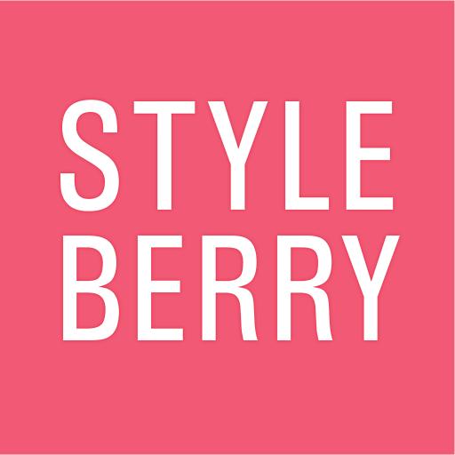 스타일베리 StyleBerry