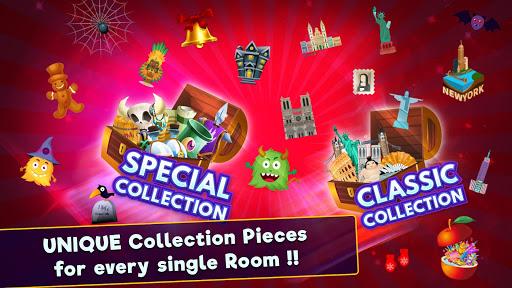 Free Bingo World - Free Bingo Games  screenshots EasyGameCheats.pro 4
