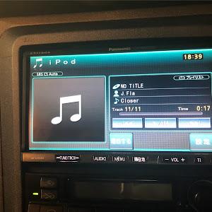 シルビア S15  specSのカスタム事例画像 DAIKIさんの2018年05月23日08:50の投稿