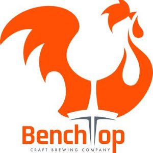 Logo of Benchtop Gong Session