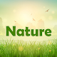 Download Memory Nature 004 For PC Windows and Mac