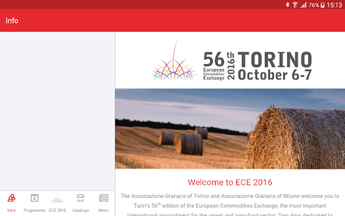 ECE 2016- screenshot thumbnail