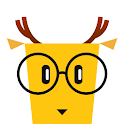 LingoDeer: Learn Languages - Japanese, Korean&More icon