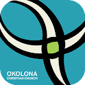 Okolona Christian Church icon