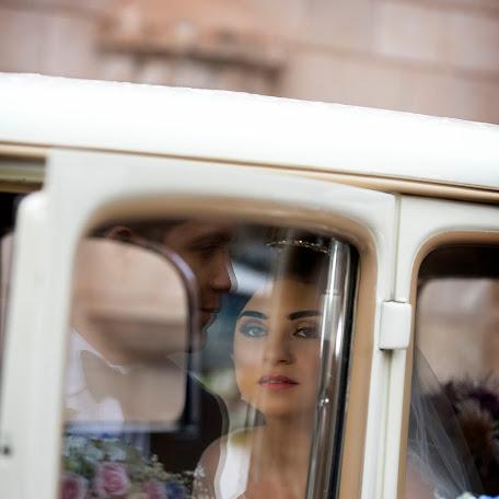 Wedding photographer Eliana Leyva (elianaleyva). Photo of 08.04.2017