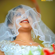 Wedding photographer Albi No (no). Photo of 08.09.2015