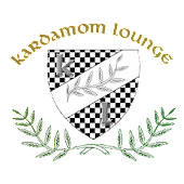 Kardamom Lounge Indian Restaurant