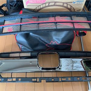 ステップワゴンスパーダ RP4 Cool Sprit  Honda SENSINGのカスタム事例画像 ゆうきさんの2020年03月25日23:22の投稿