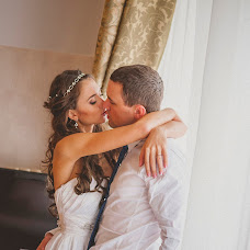 Wedding photographer Sergey Sivyakov (Sewa). Photo of 12.01.2014