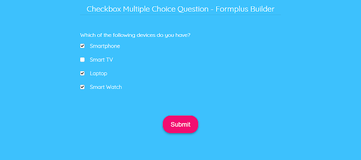 checkbox-multiple-choice-question