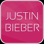 Justin Bieber Guitar Chords