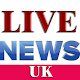 Download Live UK NEWS For PC Windows and Mac