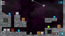 HEXASMASH • Wrecking Ball Physics Puzzleのおすすめ画像2