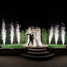 Wedding photographer Aleksandr Fedorov (flex). Photo of 25.04.2019