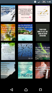 Best Display Picture Quotes - náhled