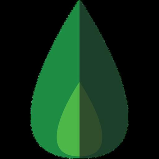 Jane - Cannabis plants growing partner