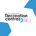 Edmonton Recreation Centres