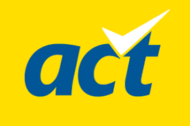 Image result for Act party