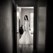 Wedding photographer James Jayson Ty (ty). Photo of 27.07.2018
