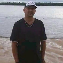 Foto de perfil de pablods28