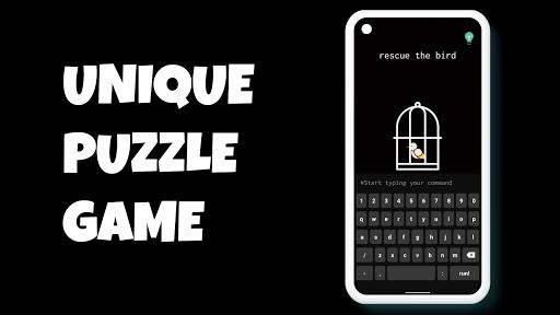 brain:code u2014 brain teasers | logic games | puzzle 1.3.7 screenshots 1