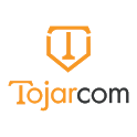 Tojarcom icon
