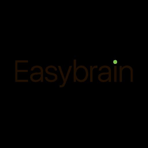 Easybrain avatar image