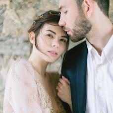 Wedding photographer Slava Mishura (slavamishura). Photo of 07.05.2016